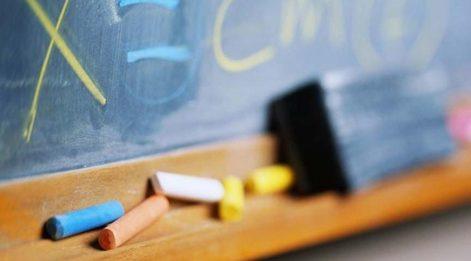 Bursluluk sınavı soru ve cevapları yayımlandı mı? İOKBS sonuçları ne zaman açıklanacak? (PYBS sınav sonuç tarihi)