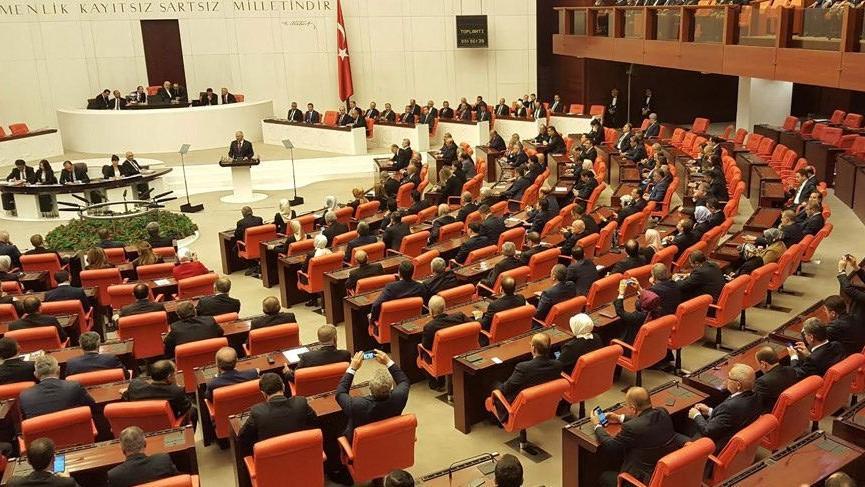 İl il sonuçlar: İşte yeni 600 milletvekili…