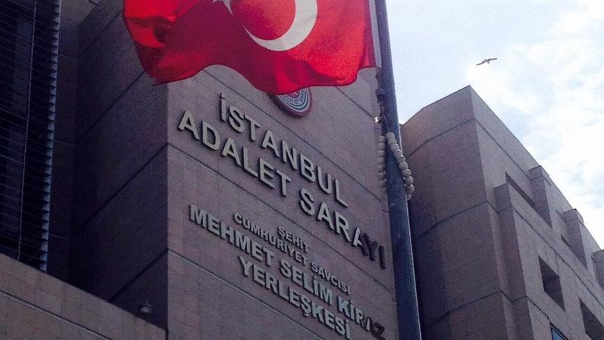 Savcı Mehmet Selim Kiraz'ın şehit edilmesine ilişkin soruşturma tamamlandı