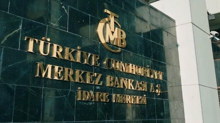 TCMB: Enflasyondaki yükseliş alt gruplar geneline yayıldı