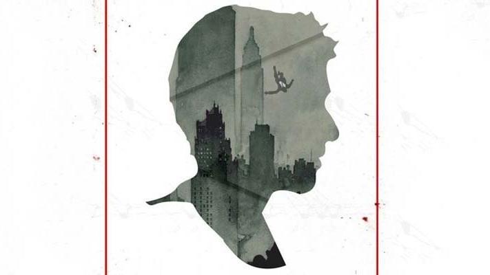 Mert Erez'in ilk öykü kitabı 'Şerefli Mağlubiyetler Antolojisi' okurlarla buluştu