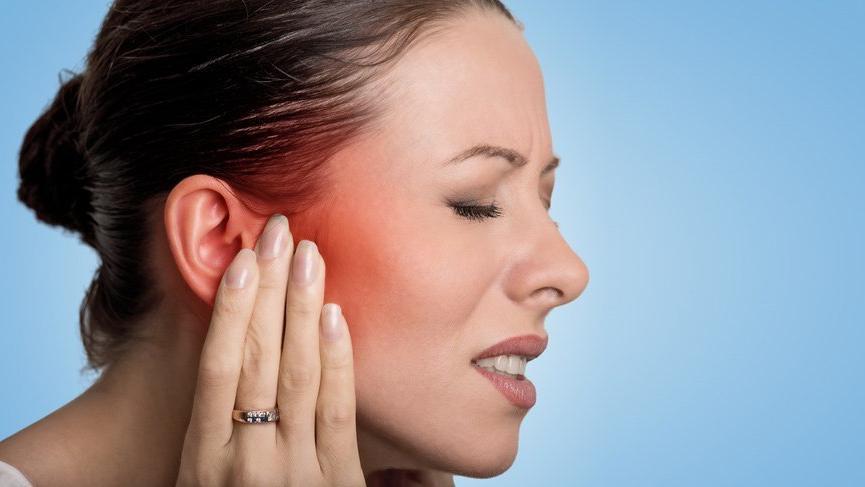 Misofanya nedir? Aşırı ses duyarlılığı ilk belirti! Misofanya tedavisi…
