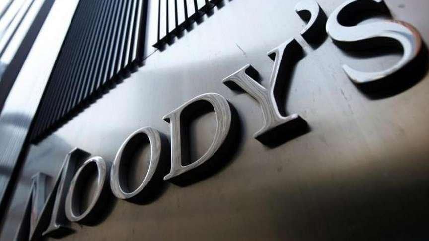 Moody's 11 Türk şirketin notunu indirim için izlemeye aldı
