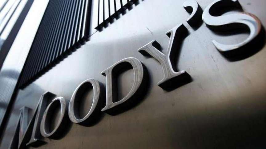Moody's 17 bankanın notunu düşürdü