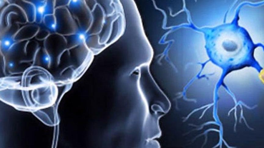 MS hastalığı (Multipl Skleroz) nedir? Tanısı belirtileri ve tedavisi