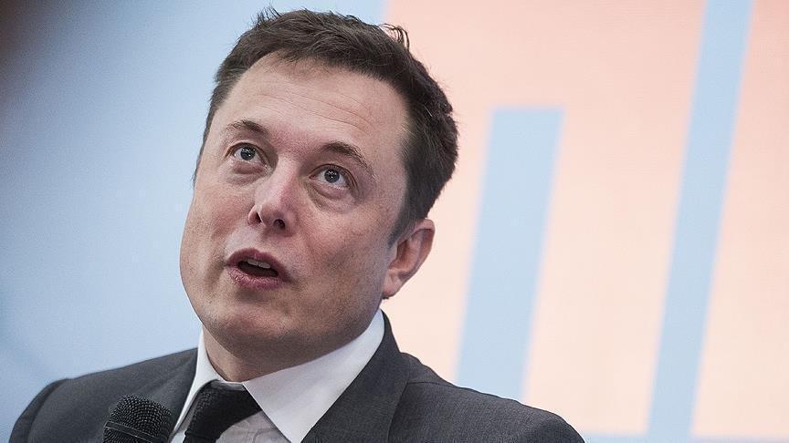 Musk'tan çarpıcı itiraf: Sabotaja uğradım!