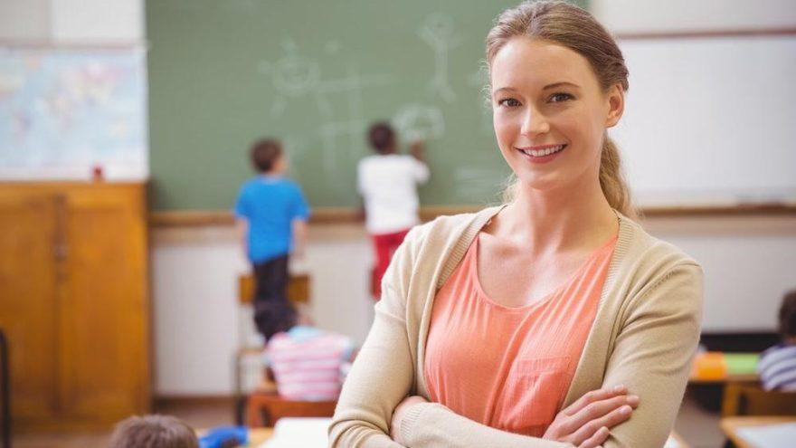 Kadrolu öğretmen maaşları 2018: Temmuz zammı ile öğretmen maaşları ne kadar olacak?