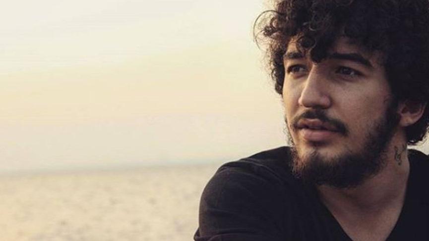 Onurcan Özcan kimdir? Ölümüyle yasa boğan müzisyen Onurcan Özcan'ın şarkıları…