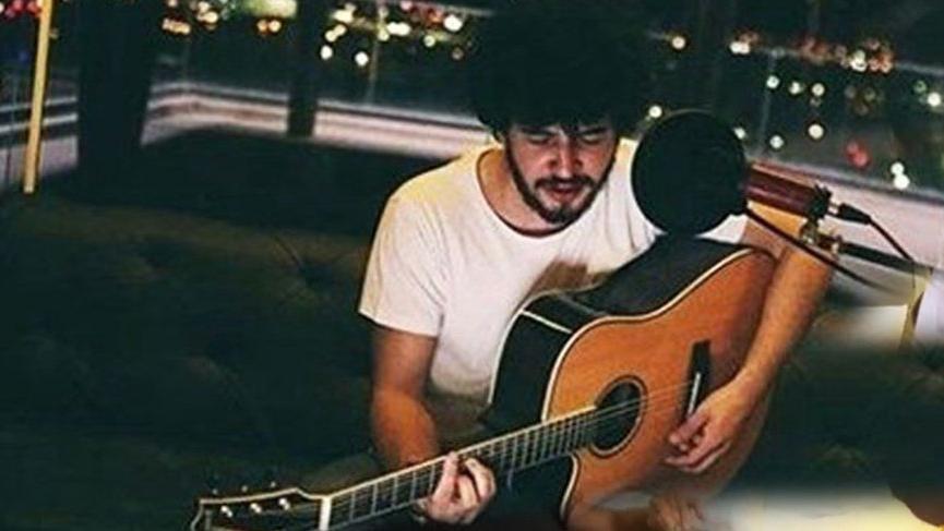 Genç müzisyen Onur Can Özcan kimdir? İşte Onurcan Özcan'ın şarkıları ve merak edilenleri…