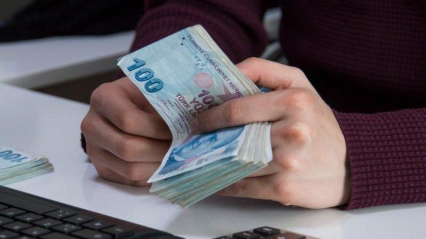 2018 Vergi borçları yapılandırma: Hangi borçlar yapılandırılacak?