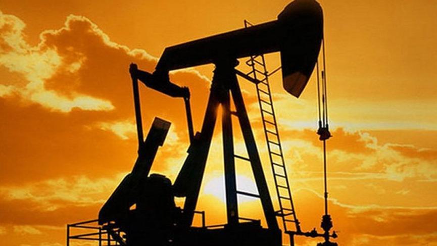 Goldman Sachs Brent petrolünün yaz aylarında 82.5 doları göreceği öngörüsünde bulundu