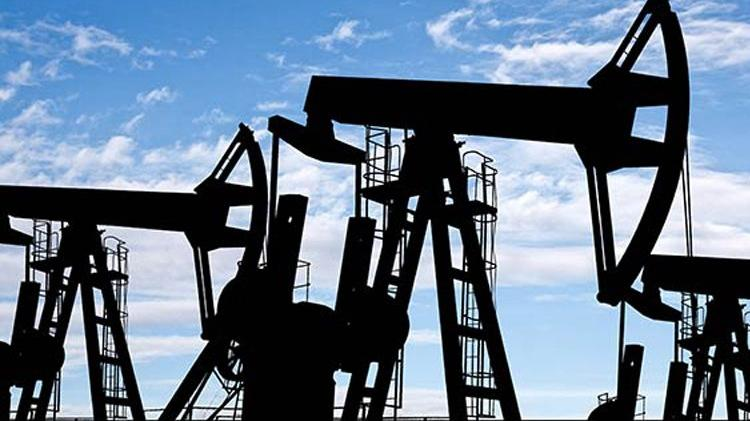 Petrol fiyatları OPEC duyurusu sonrasında düştü
