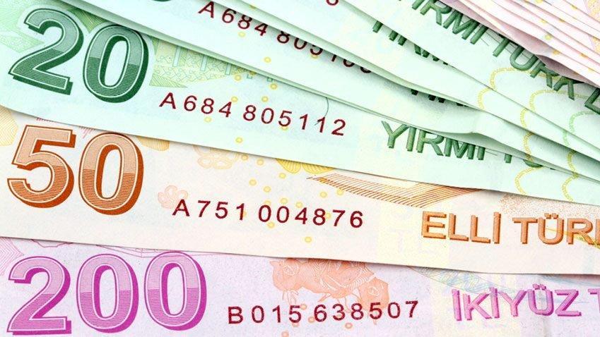 Garanti'den bayram kredisi