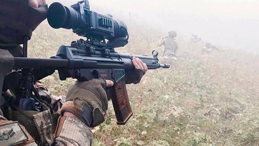 PKK'nın 20 yılda verdiği zarar 240 milyar dolar!