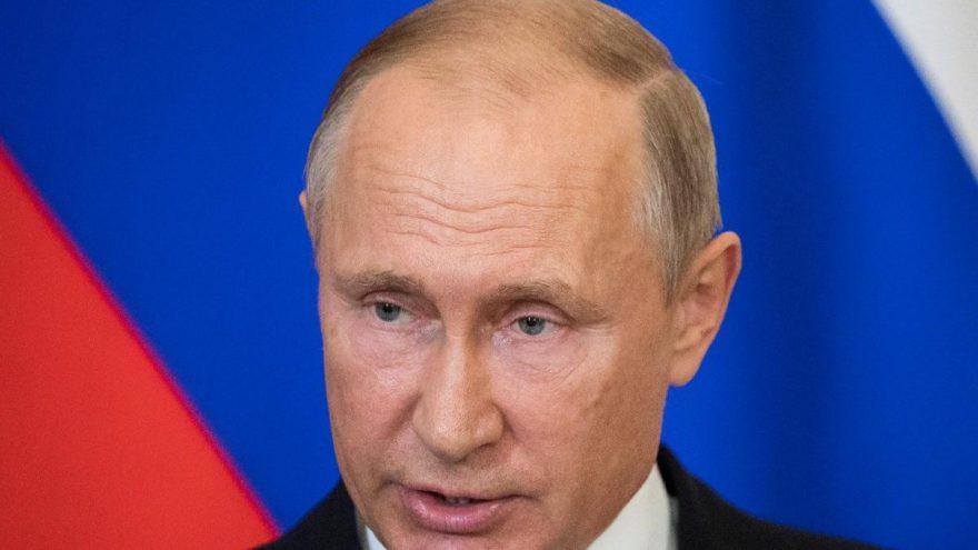 Kim'le görüşmek için Putin de sıraya girdi… Ekonomi forumuna davet etti
