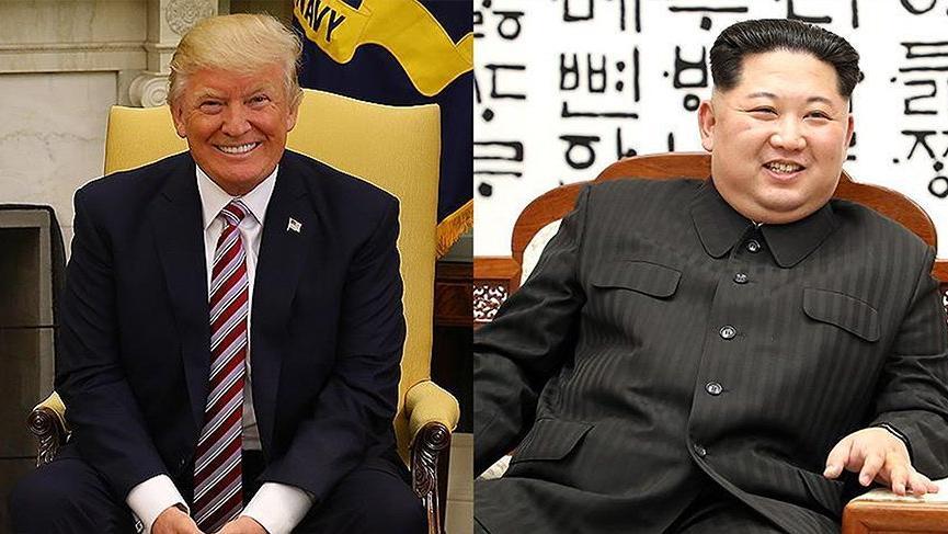 Trump ile Kim arasındaki zirve 20 milyon dolara mal olacak