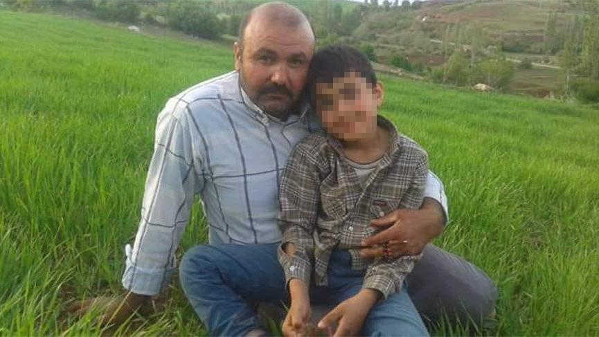 Seçmen kağıdı kavgası: Muhtarı öldürdü ile ilgili görsel sonucu