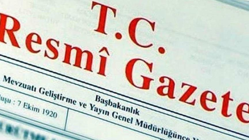 Anayasa Mahkemesi'nden CHP'li vekillere ret