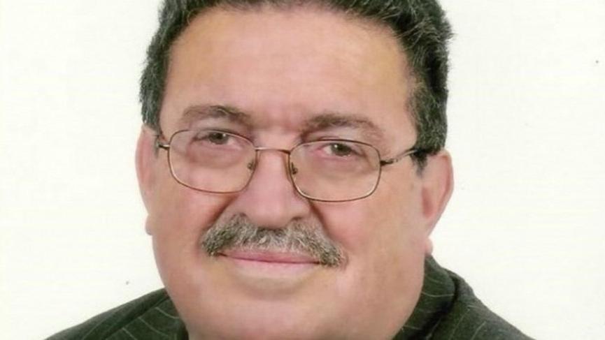 Saffet Soykal hayatını kaybetti