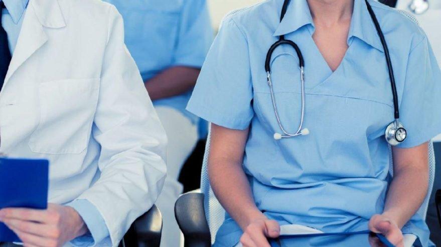 18 bin sağlık personeli alımı başvuruları başladı? İşte KPSS 2018/5 Sağlık Bakanlığı sözleşmeli personel alımı tercih kılavuzu…