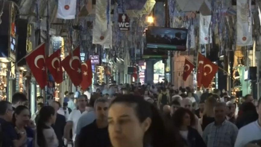 BBC: Dünyanın gözü Türkiye'de olacak