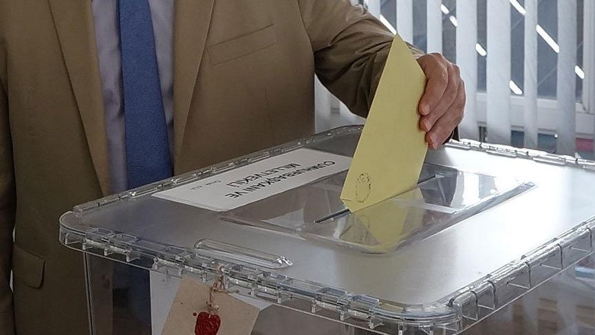 24 Haziran seçimlerinden çıkan 6 önemli sonuç