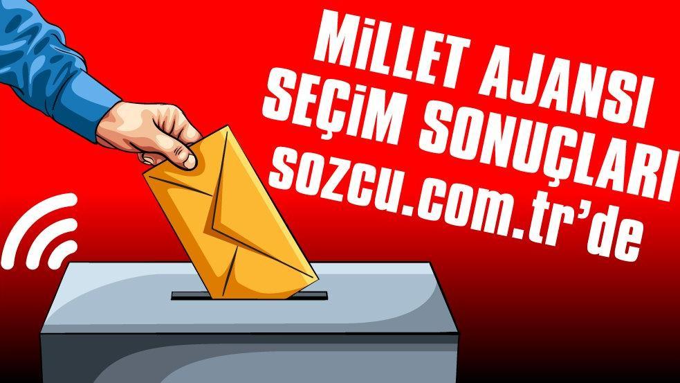 Bugün tarihi gün! sozcu.com.tr'den ayrılmayın