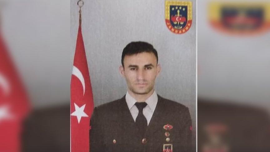 Bitlis'te 1 askerimiz şehit düştü 2 askerimiz yaralandı