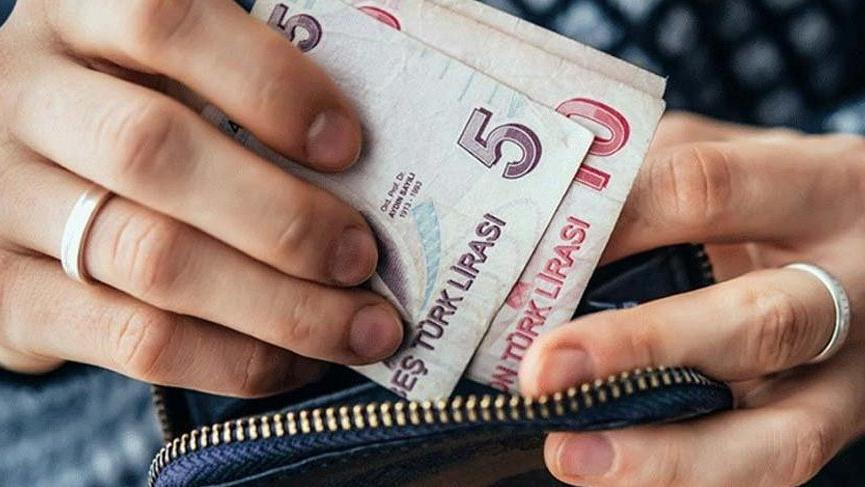 Dul ve yetim maaşı nasıl hesaplanır? Kimler dul ve yetim maaşı alabilir?