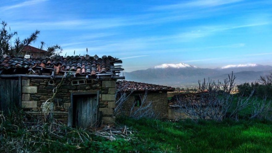 Tire gezilecek yerler: İzmir'in güzel ilçesi Tire'nin tarihi ve turistik yerleri