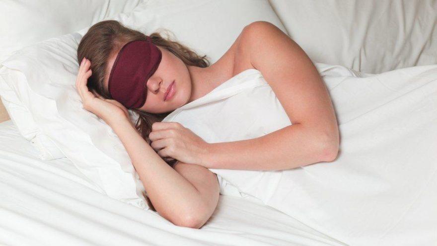 Uyku metabolizmayı nasıl etkiliyor?