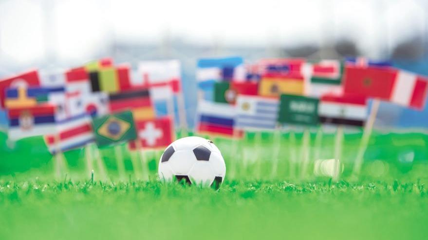 Kadınlara 'Dünya Kupası'nı anlama rehberi