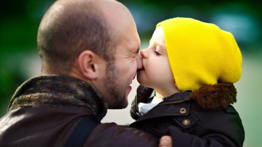 '50 yıl içinde erkeklerin çoğu normal yolla çocuk sahibi olamayabilir'