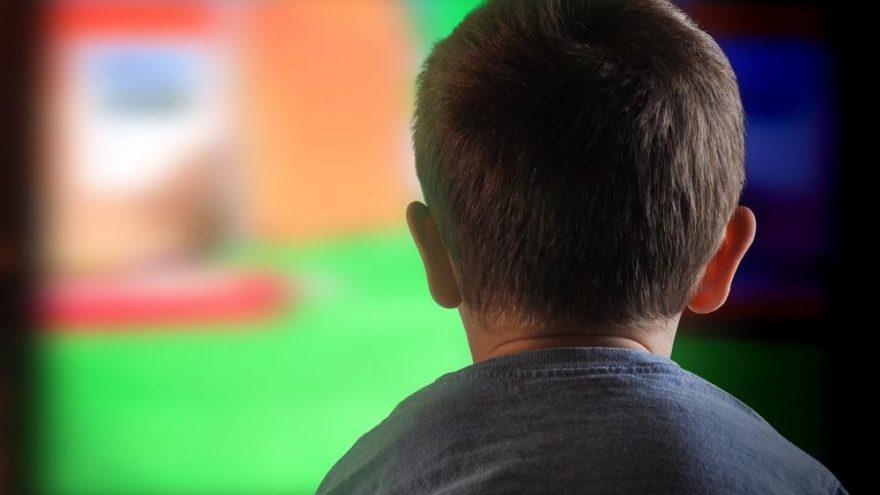 Dünya Sağlık Örgütü 'Bilgisayar Oyunu Bağımlılığı' kararını açıkladı
