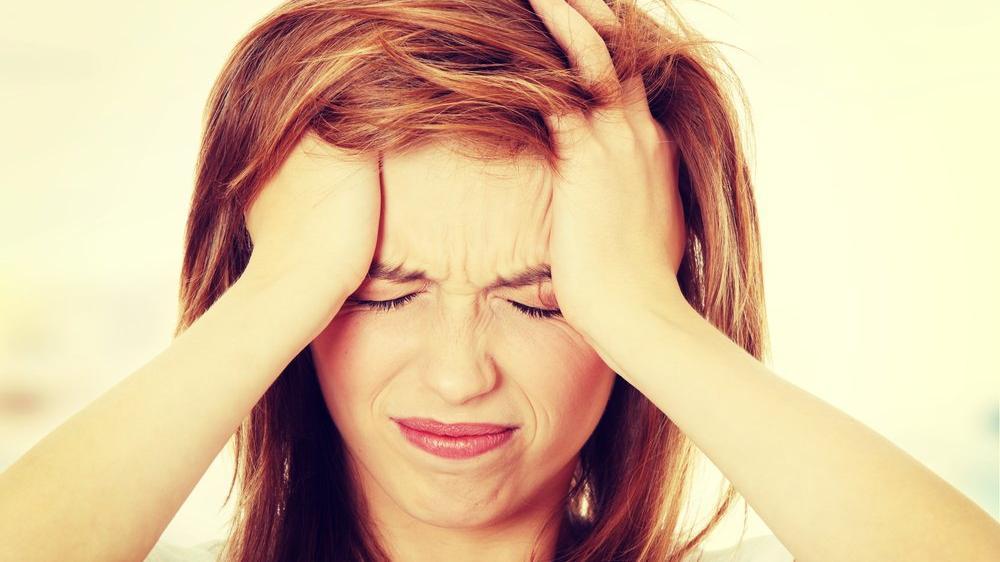 Yaz sıcaklarında migren ataklarına karşı 10 öneri