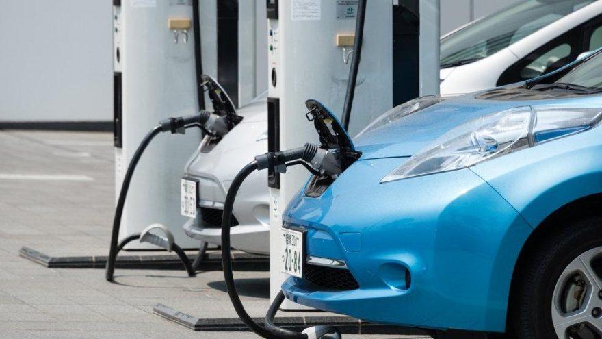 Elektrikli ve hibrit otomobillerde vergi düzenlemesi