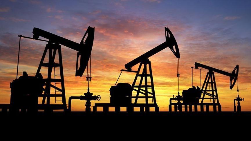 OPEC 1 milyon varil artırma konusunda anlaştı
