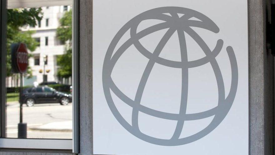 Dünya Bankası'ndan önemli uyarı: 2008 krizi gibi olur