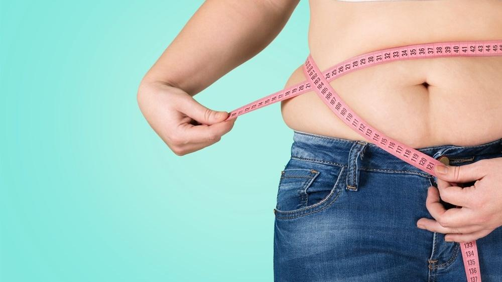 Obeziteden kurtulun hayatınızı geri kazanın