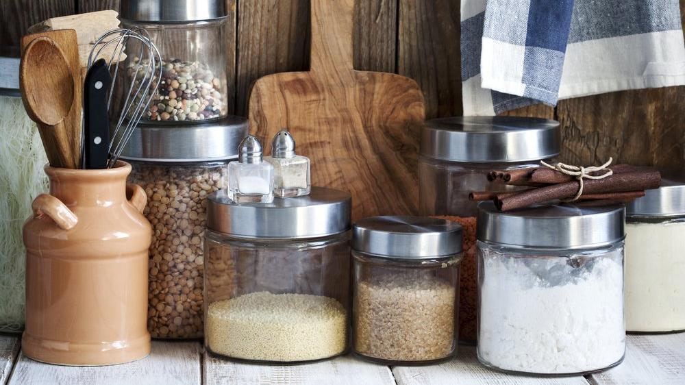 Ramazan Bayramı beslenmesinin 10 kritik noktası
