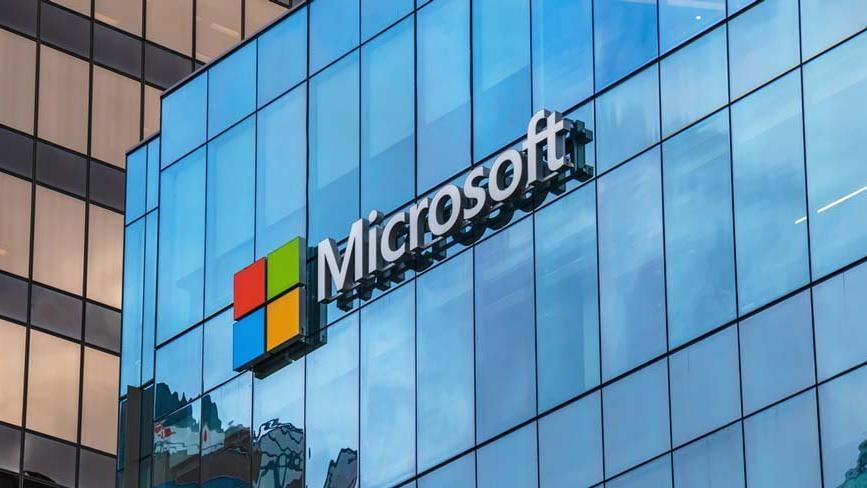Microsft kod paylaşım sitesi GitHub´ı 7.5 milyar dolara alıyor