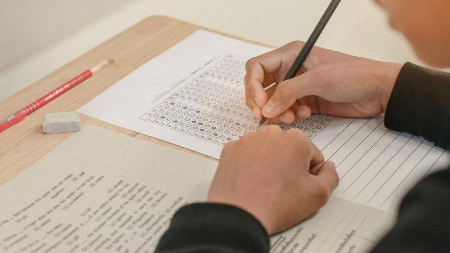 YKS soru ve cevapları ne zaman yayınlanacak? Üniversite adayları YKS soru ve cevaplarını merak ediyor…