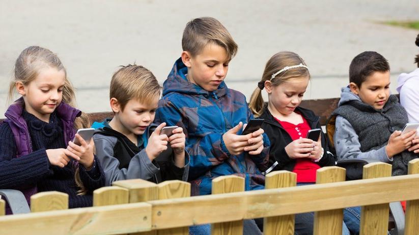 Çocuğunuzun oyun bağımlısı olmasını nasıl önleyebilirsiniz?
