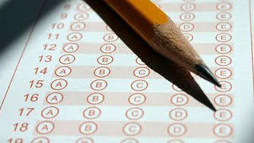 Eğitim uzmanları: TYT'de fen ve sosyal soruları kolaydı