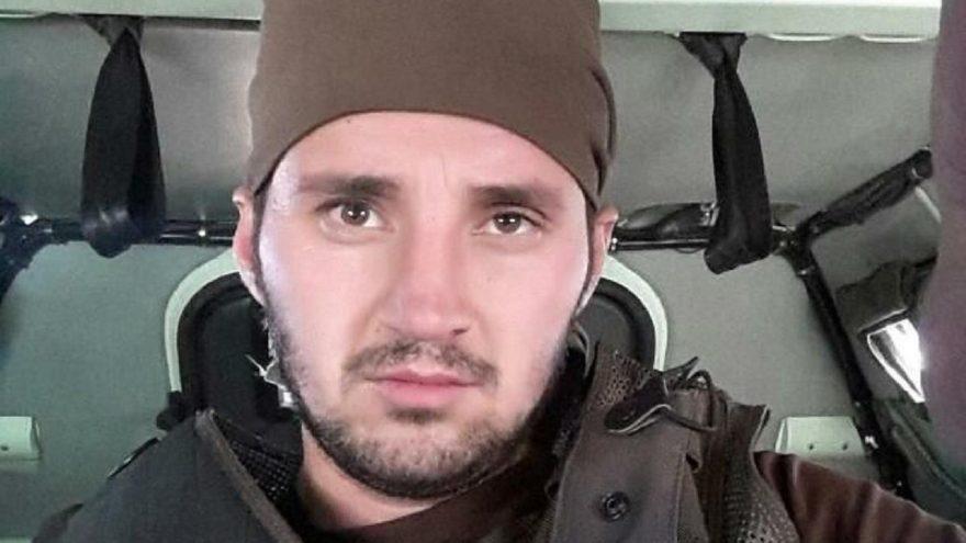 Şırnak'ta hain saldırı: Bir polisimiz şehit oldu