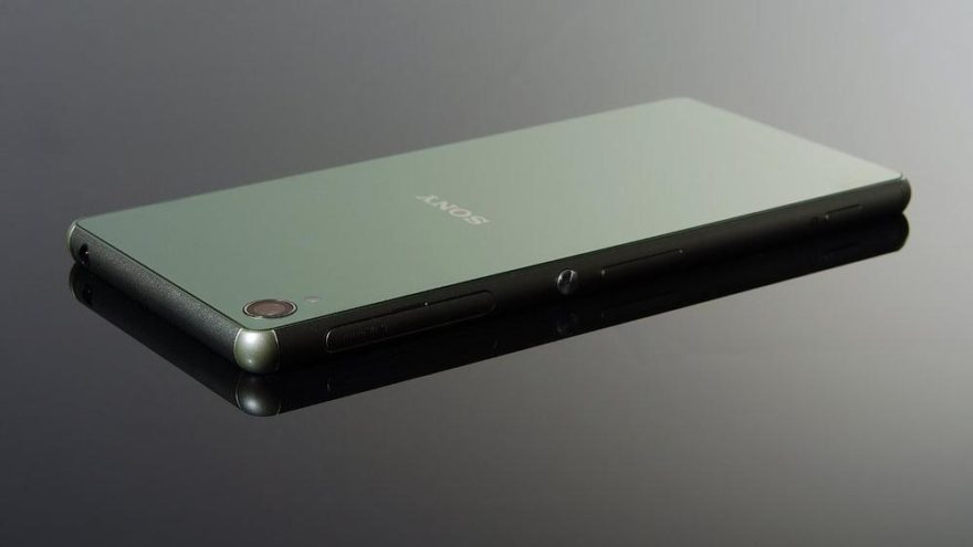 Haberler Sony hayranlarını üzdü! Sony telefonların Türkiye'de satışı sona eriyor