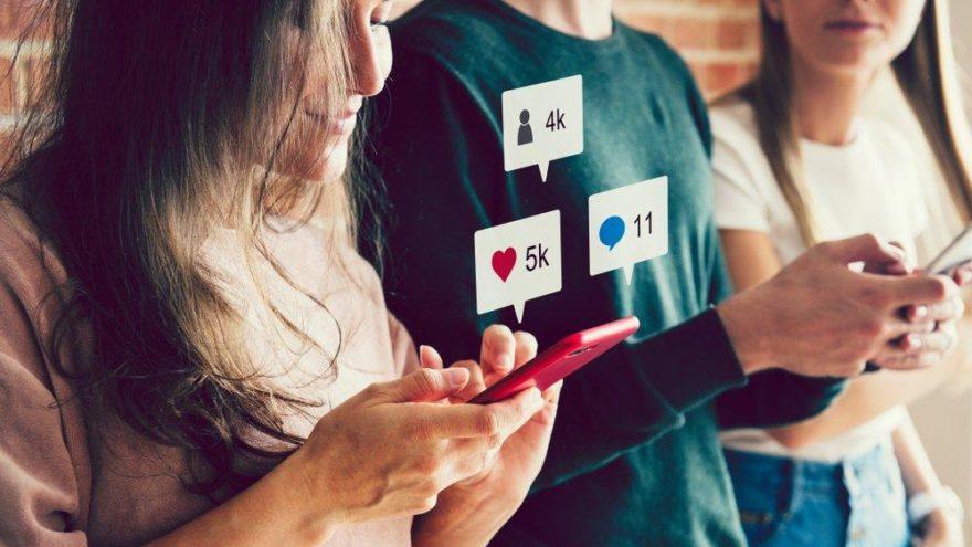 Sosyal medyaya 'dedikodu' vergisi