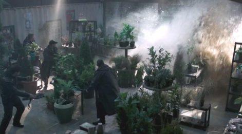 Fragman izle: İşte vizyondaki filmler... Herkesten gizlediği sır ortaya çıktı