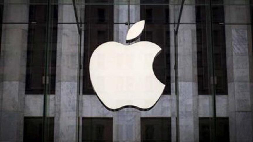 Apple ve Samsung anlaşmaya vardı