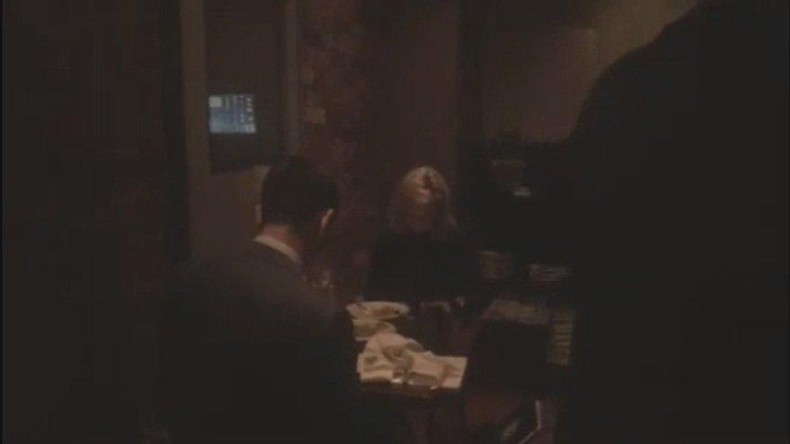 Tartışma yaratan karara tepki lokantada geldi… Müşteriler Bakan'ın üzerine yürüdü
